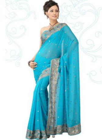 blue-designer-saree_73634902