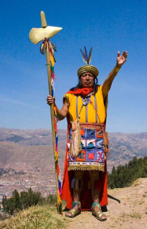 Inca_chief