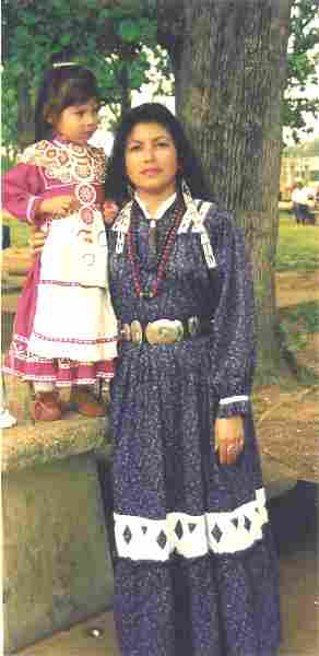 Cherokee-Dress-Scan-S