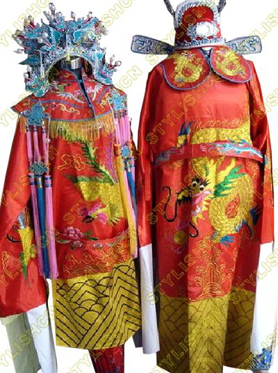 China_china_red__chinese_wedding_costumes_for_man_and_woman_s_special_price_Fengguanxiapei20084181323183