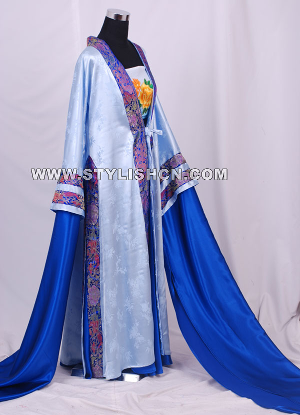 Hanfu_House_of_Flying_Daggers_ancient_costume