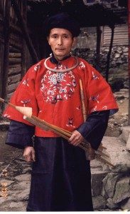 bailing-miao-red-jacket-2_198.jpg