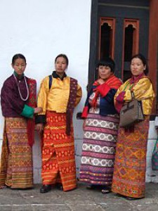 200px-bhutanese_women_at_festival_wearing_kira_and_tego.jpg