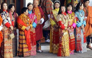 0a1-ladies-of-bhutanese-royal-family-before-coronation.jpg